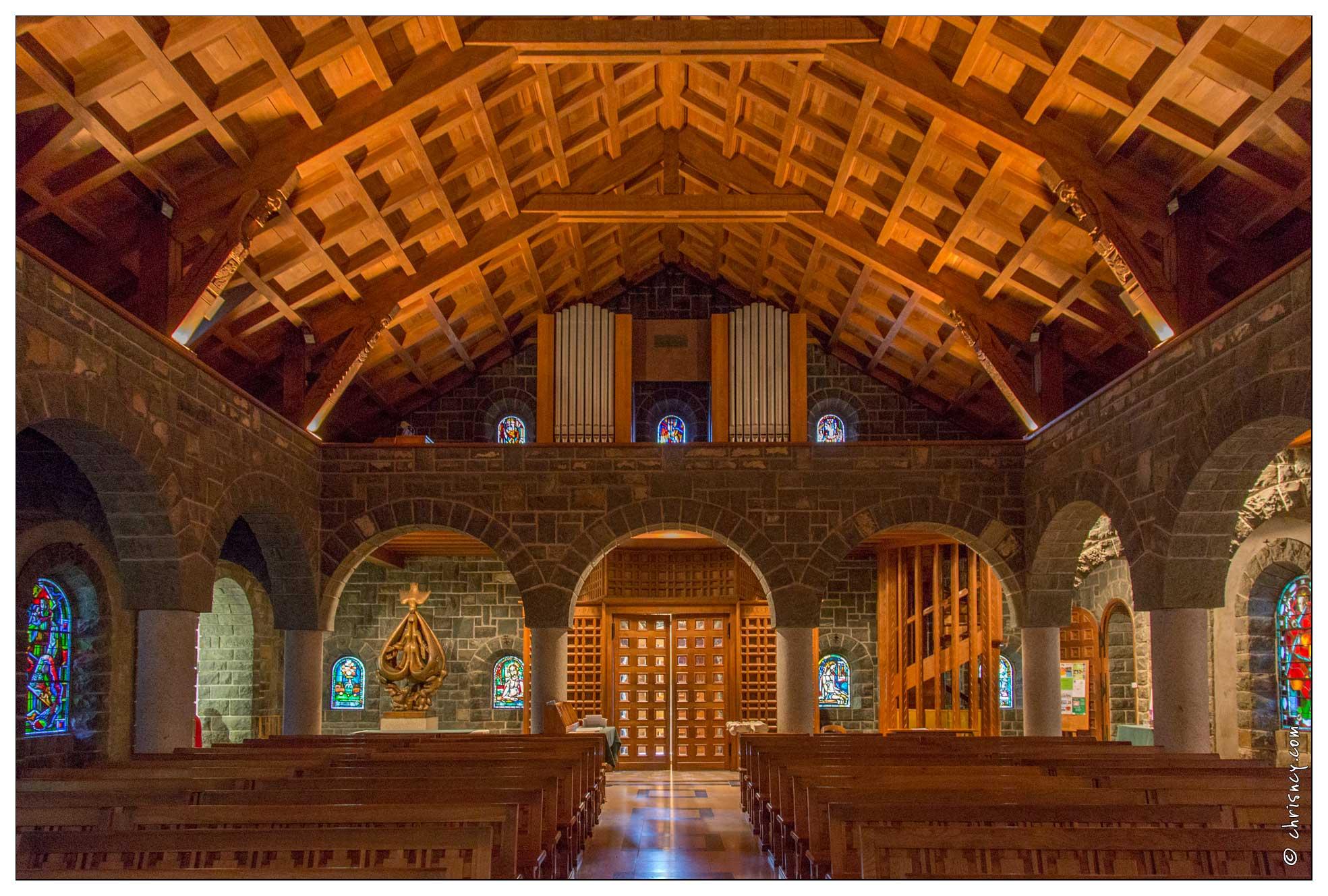 20161202-24 6017-Passy Plateau d'Assy Eglise ND de Toute Grace | Chrisncy's  Photos