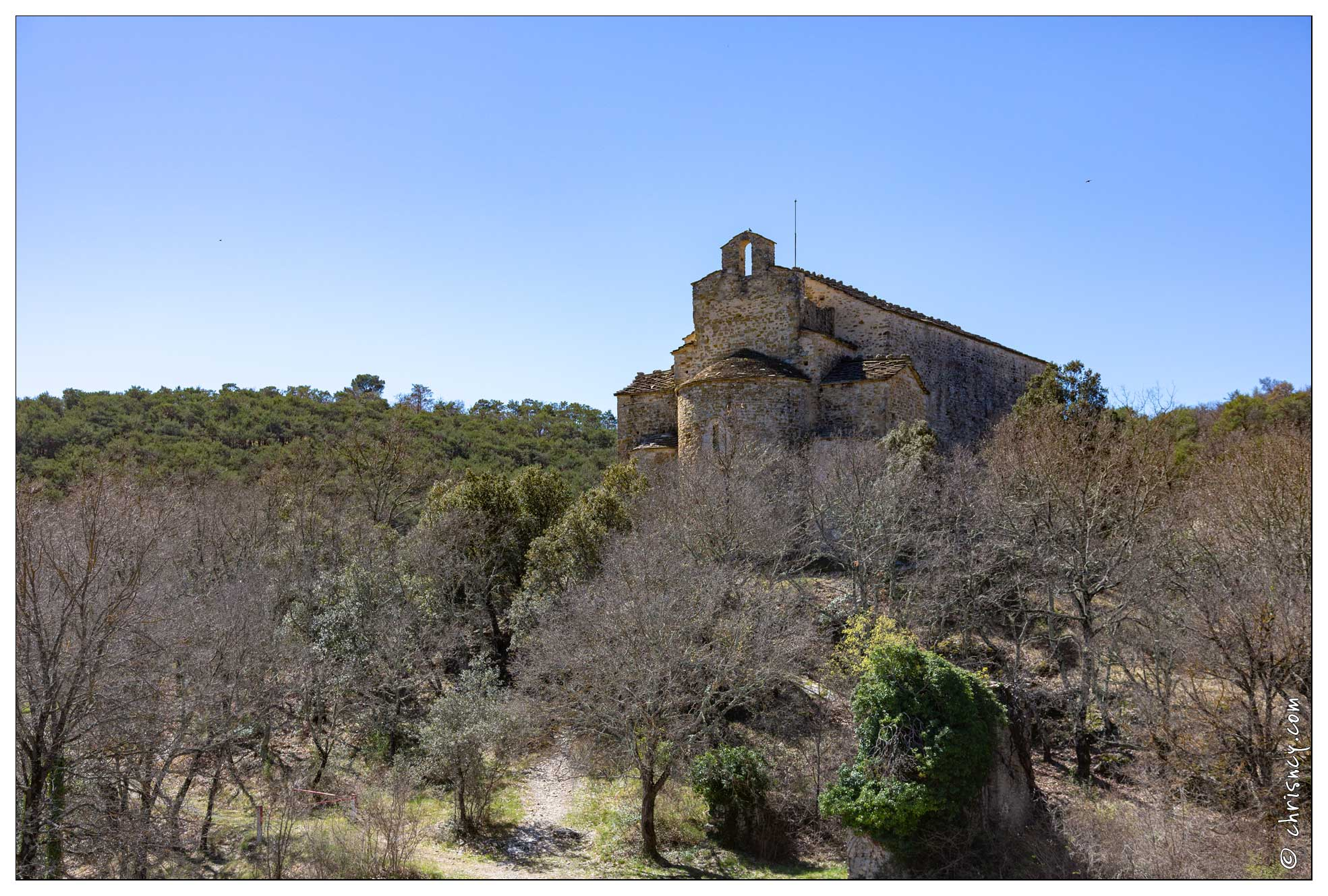 20190405-56 5187-Montfort Chapelle Saint Donat